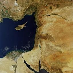 20090924-israel-full