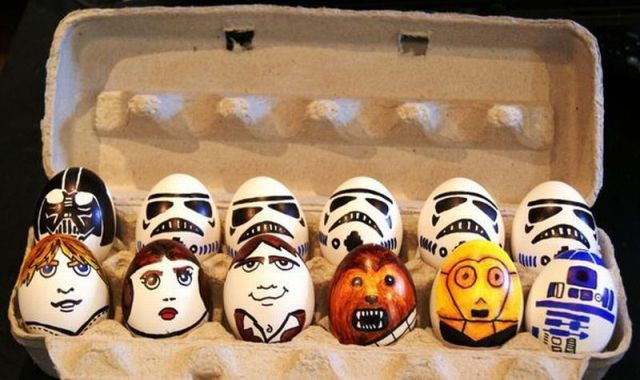easter-star-wars
